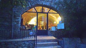 caveau aumelas atelier vincoeurs aumelas sucré salé en languedoc