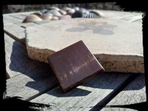 chocolaterie le blason sucré salé en languedoc