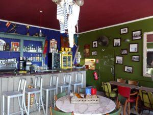 café social séte sucré salé en languedoc